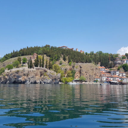 Ohrid-Lake-11