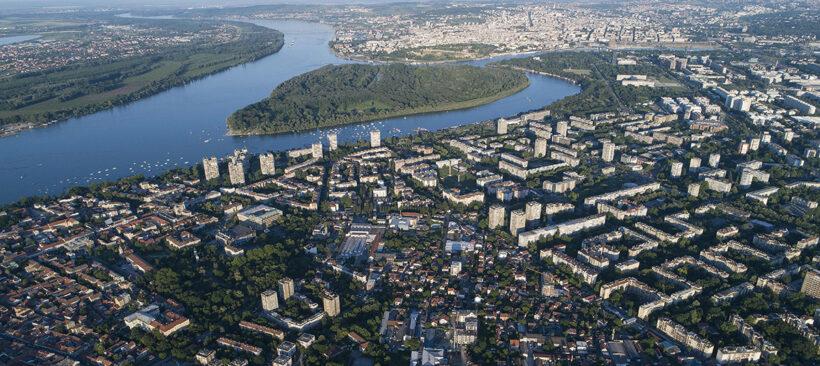 Beogradi