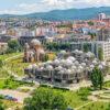 Biblioteka Kombetare Prishtine