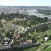 Kalaja e Beogradit