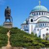 Shën Sava Beograd