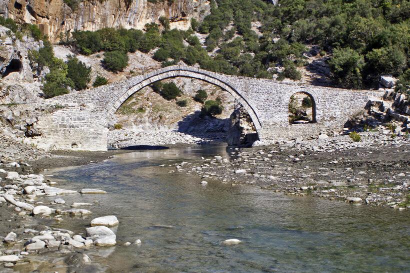 Ura e Kadiut Benje