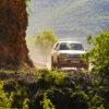 Shqiperia Juglindore Off-Road