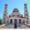 Katedralja e Korces