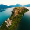 Ishulli i Maligradit