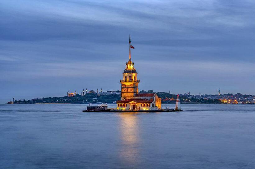 320196-istanbul-kiz-kulesi-gulcan-acar-9-kwjpg-(1)