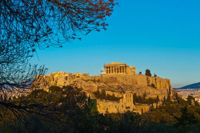 Athens_Acropolis_2247_YSkoulas