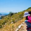 Athens_Family_AtticoAlsos_1412_photo-K-Kouzouni
