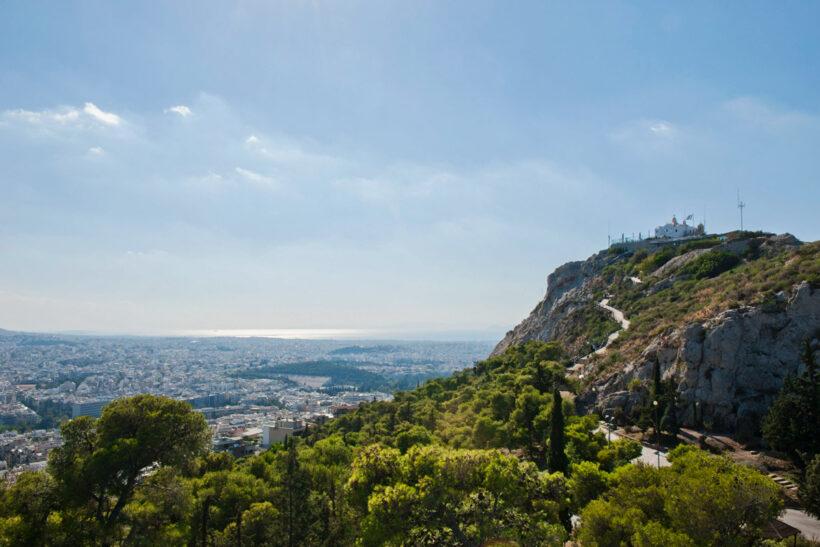 Athens_Lycabettus_9936_photo_YSkoulas