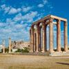 Athens_OlympeionTempleOfOlympianZeus_2651_photo_YSkoulas