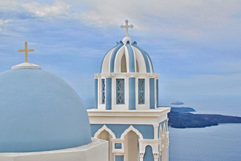 Bell-Tower-in-Firostefani-Santorini-Greece-2000×1333