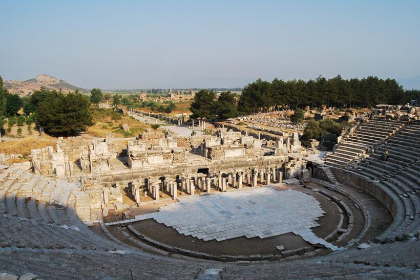 Efesi