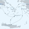 Iconic Aegean3