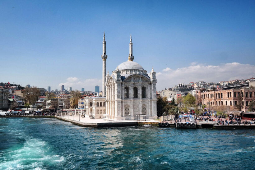 Istanbul015