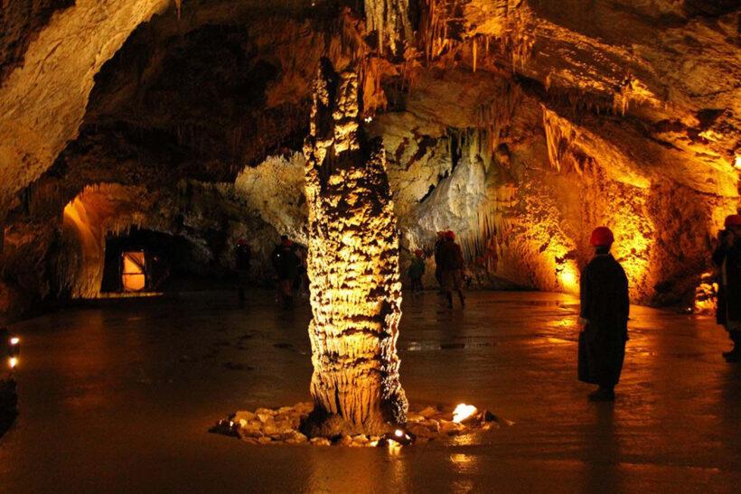 Lipa Cave (1)