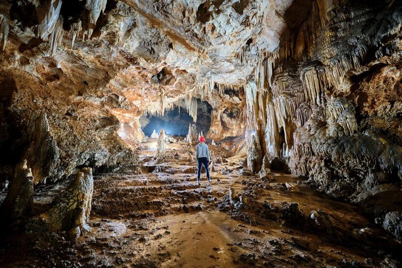 Lipa Cave (8)