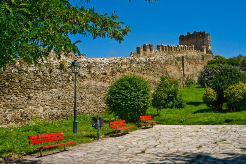 Macedonia_Thessaloniki_AnoPoli_5003_HKakarouhas