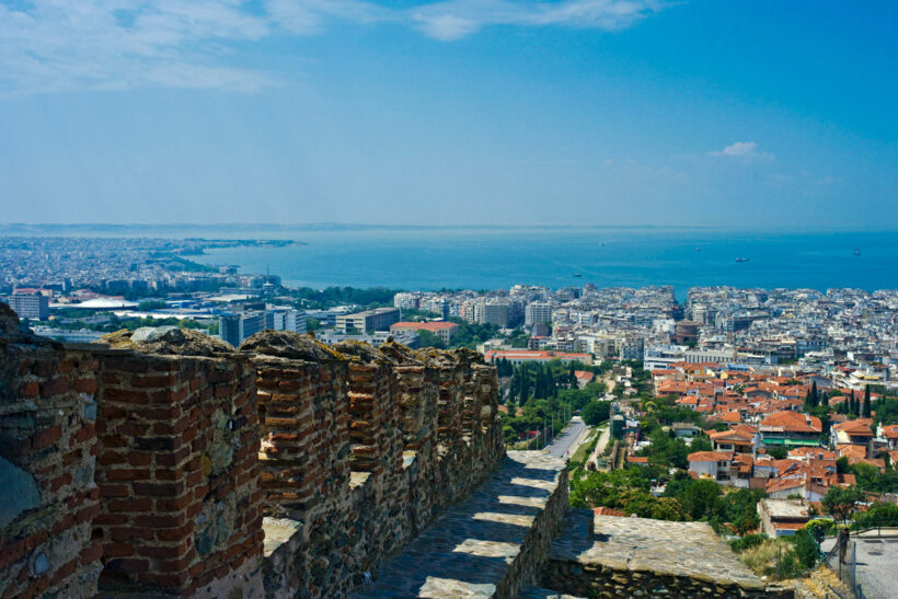 Macedonia_Thessaloniki_Walls_2734_HKakarouhas