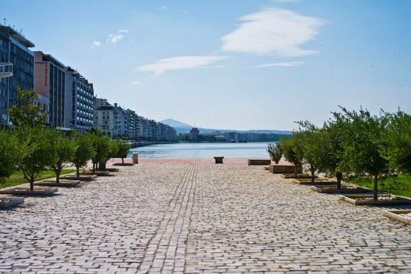 Macedonia_Thessaloniki_port_1426_HKakarouhas