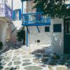 Mykonos_Hora_008_photo-Y-Skoulas