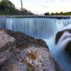 Niagara fallls 1