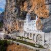 Ostrog Monastery_1