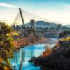 Podgorica (1)