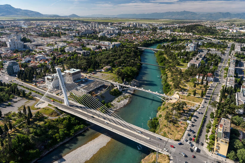 Podgorica (2)