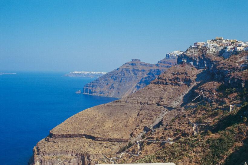 Santorini_Fira_045_YSkoulas