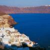 Santorini_Oia_002_YSkoulas