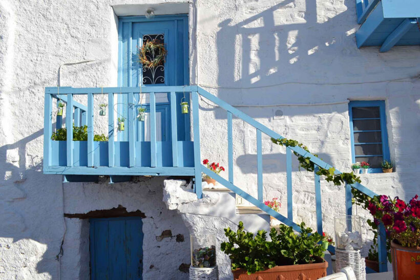 Syros—House-Architecture-(1)