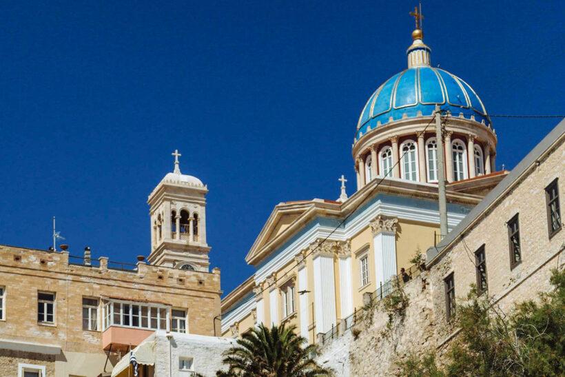 Syros—Saint-Nikolas—Vaporia-(1)