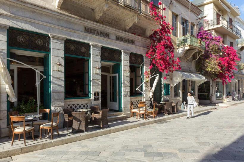 Syros—Walks-at-Ermoupolis-(1)