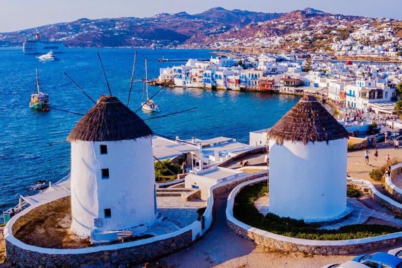 destination-mykonos-greece