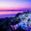 santorini-island-greece-1280x853