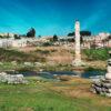 temple-of-artemis