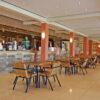 Bar-Restorant Messonghi Beach Hotel Corfu Elite Travel Agency