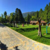 Fshati turistik Llogara UdhetimElite Travel Agency