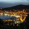 Saranda-night udhetim Elite Travel Agency